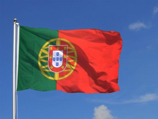 Portugal, lusitanien, élevage